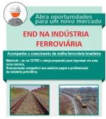 O uso do END´s na indústria ferroviária